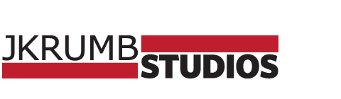 JKrumb Studios – Video and film production with a focus on feature documentary and broadcast television -San Diego California