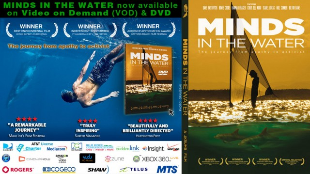 home-minds-in-the-water-3