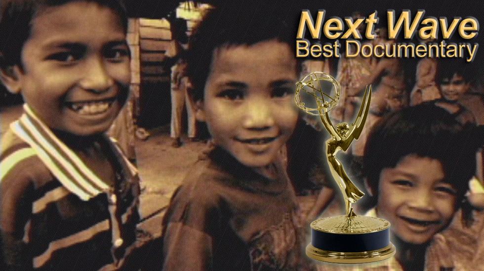 next-wave-best-documentary-emmy